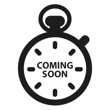 Image result for coming soon icon